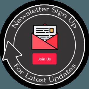 newsletter v2 1 300x300